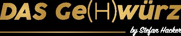 dasgehwuerz_logo